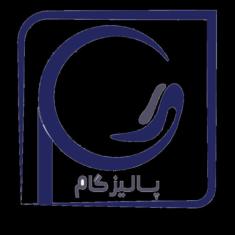 شرکت تولیدی پالیزگام