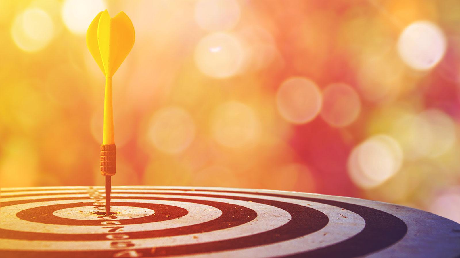 ریتارگتینگ چیست و چرا کسبوکارها به آن نیاز دارند؟