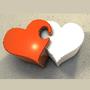 کورش وارسته ؛ محقق مسائل زناشویی و همسرداری موفق