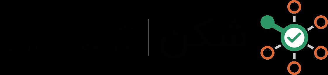 شکن: یک تحریمشکن