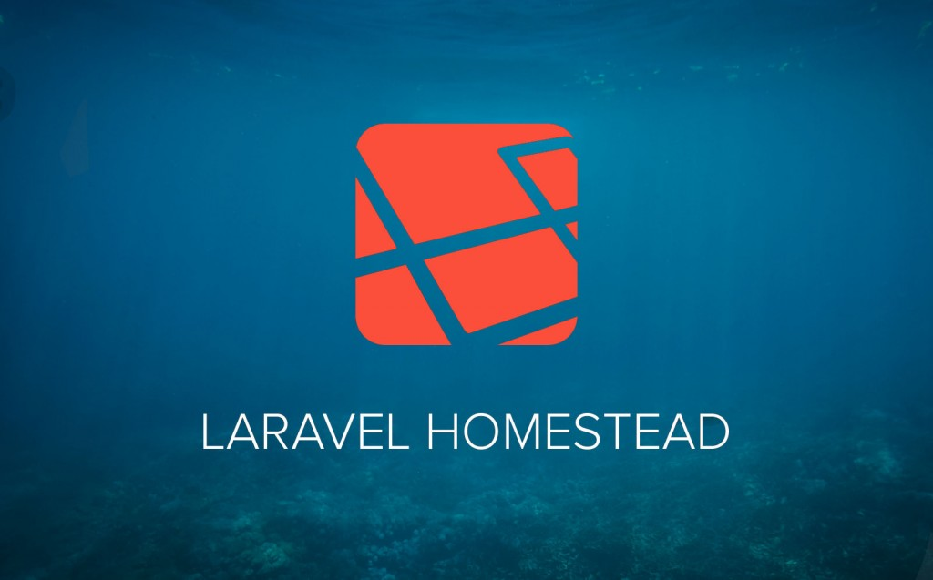 ابزار Laravel Homestead چیه؟