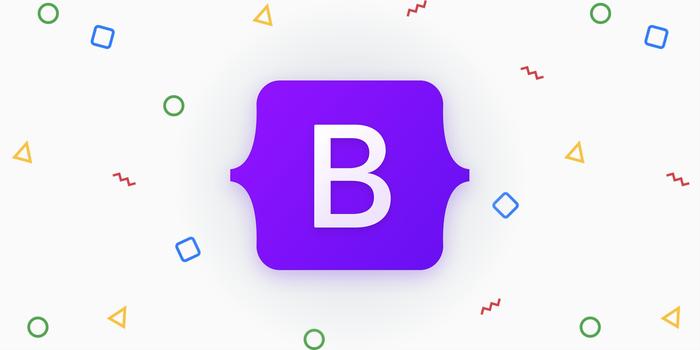 بروزرسانی Bootstrap به نسخه ی 5 آلفا