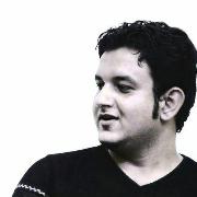 محمدجواد سلیمانی
