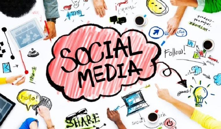 7 افسانه در بازاریابی شبکه های اجتماعی