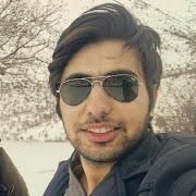 Afshin Hasani