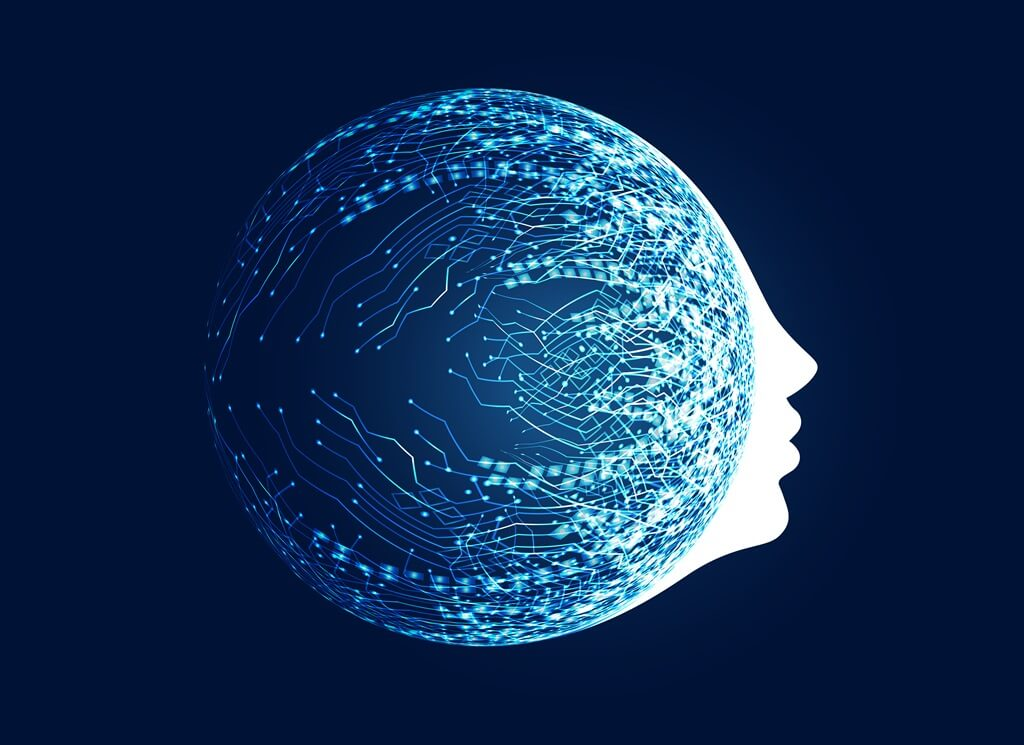 چشمانداز گوگل در حوزهی یادگیری ماشین