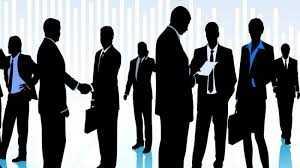 رفتار سازمانی و واکاوی آن در سطح فرد ، گروه و سازمان و بررسی چالش ها-قسمت سوم(رفتار گروهی،یادگیری و انگیزه سازمانی)