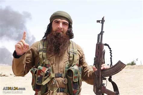 اسلام دین خشونت و ترور!