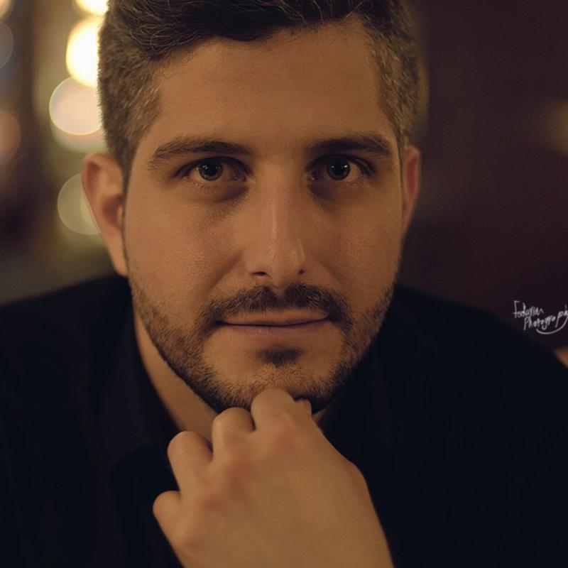 mohammad_samiei