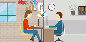 راهنمای منکارتو جهت استخدام بهترین فریلنسر برای کارفرما های ایرانی