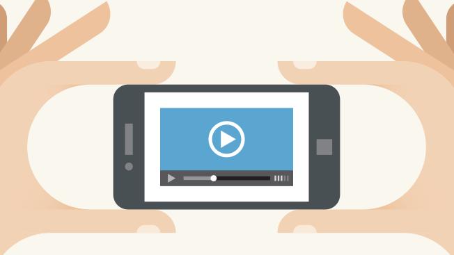 ۷ استراتژی بازاریابی موبایل برای داشتن نرخ تبدیل بهتر