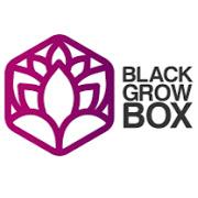 مزرعه ای درون جعبه سیاه