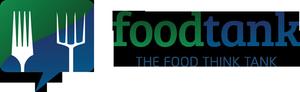 """""""فودتانک"""" حامی راهحلهای نوآورانه کشاورزی و تولید موادغذایی"""