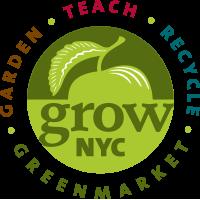ماجرای GrowNYC همراه کشاورزان نیویورکی