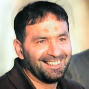 Mahdi IrDeveloper