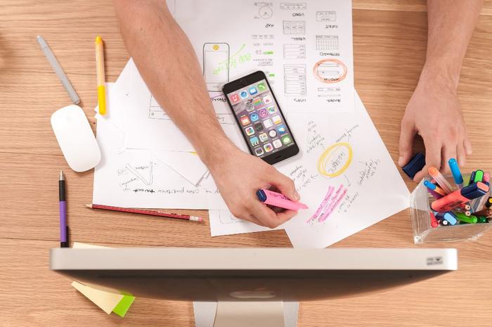 20 ترفند بازاریابی رشد برای جذب 100 مشتری اول - قسمت دوم