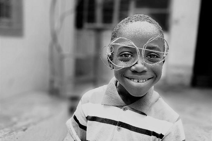 از ایده تا شروع یک استارتاپ؛ اولین قدمها با یک کارآفرین از آفریقا