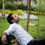 Mohammad Rafigh