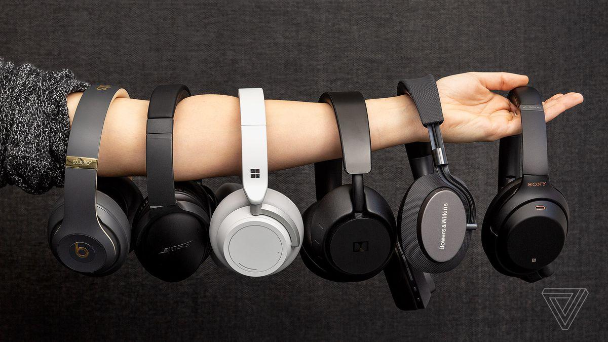 شما هم وقتی کد می زنید موزیک گوش می کنید؟