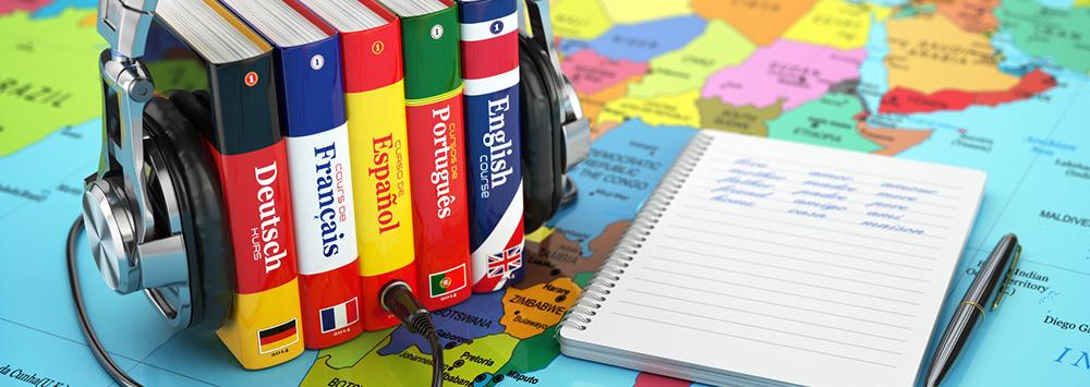 کلاس زبان خصوصی بریم یا عمومی؟!