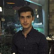 سید علی میرمحمدی