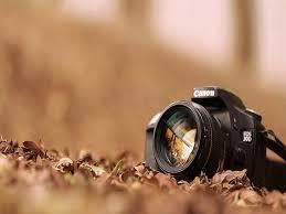 عکاسی مدرن