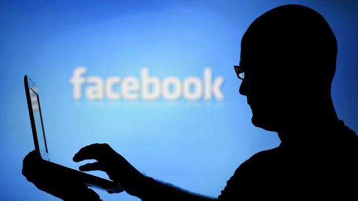 آیا هک فیسبوک و اکانت Facebook Messenger امکان پذیر است؟