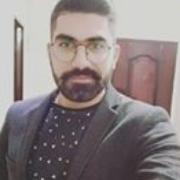 مسعود وطن خواه