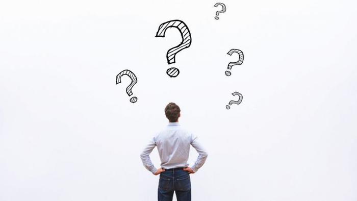 به عنوان فریلنسر چگونه یک پیشنهاد بینقص ارائه کنیم؟
