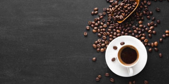 تجربه من در آموزش کافی شاپ و مدیریت کافه