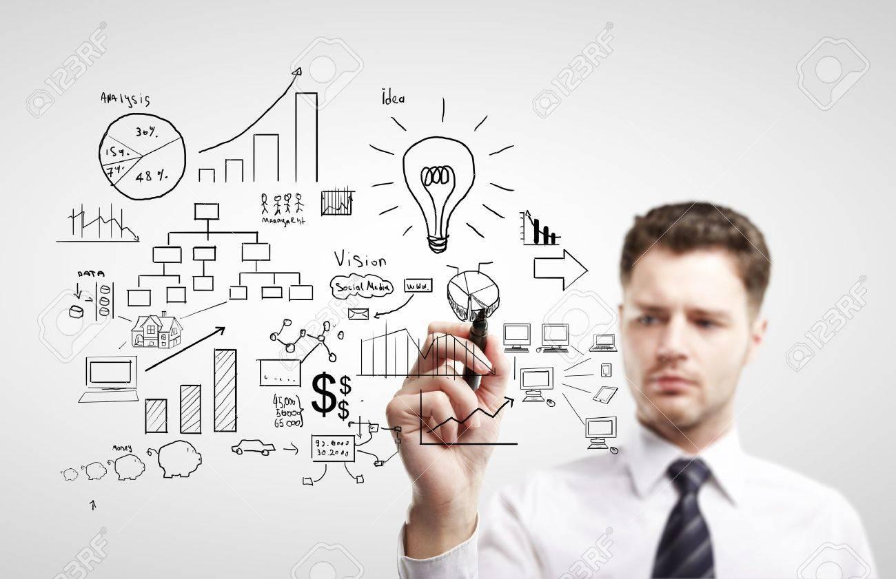 نگاهی به استراتژیهای بازاریابی در دوران رکود