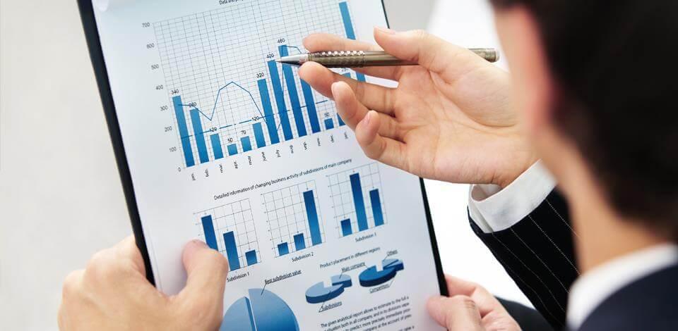 توصیههایی برای بهبود مدیریت پروژه