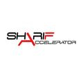 Sharif Accelerator