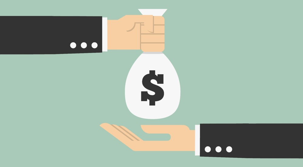 8 نکته ی اقتصادی برای کارآفرینان در آستانه ی راه اندازی یک استارتاپ