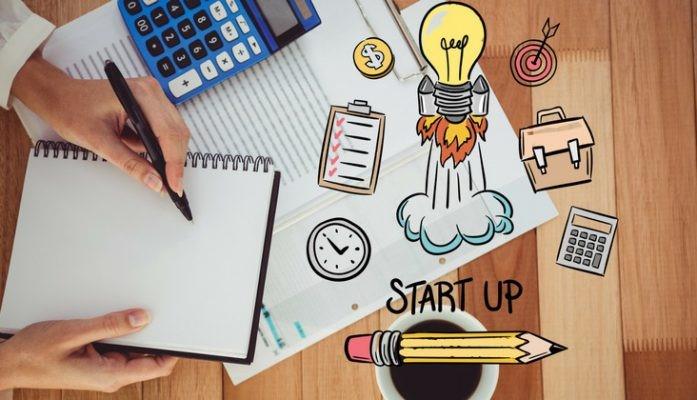 12 روش موثر برای کسب مهارت های لازم در کارآفرینی