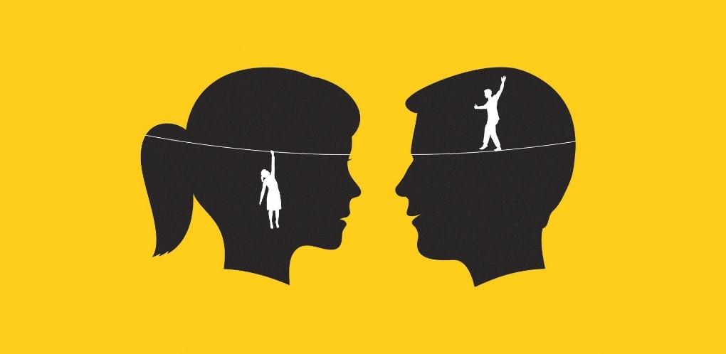 3 روش برای از بین بردن ترس از شکست در زنان کارآفرین
