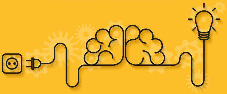 15 روش مدیران برای افزایش خلاقیت در محل کار