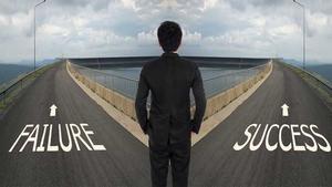 دلایل موفقیت و شکست برخی استارتاپ ها