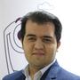 مسعود رازنهان