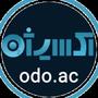 اکسیژن | odo.ac