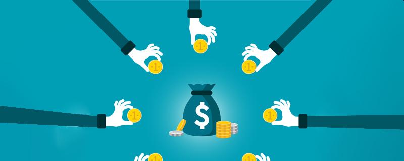 چطور برای یک کسب و کار بودجه تامین کنیم؟