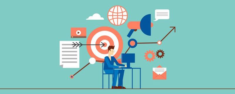 8 حوزه که یادگیری آن ها برای فعالیت به عنوان بازاریاب دیجیتالی ضروری است