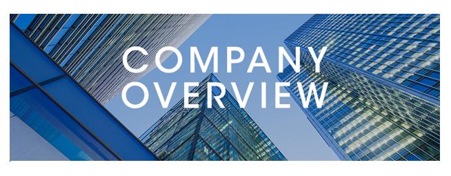 چگونه بخش درباره شرکت را درست بنویسیم؟