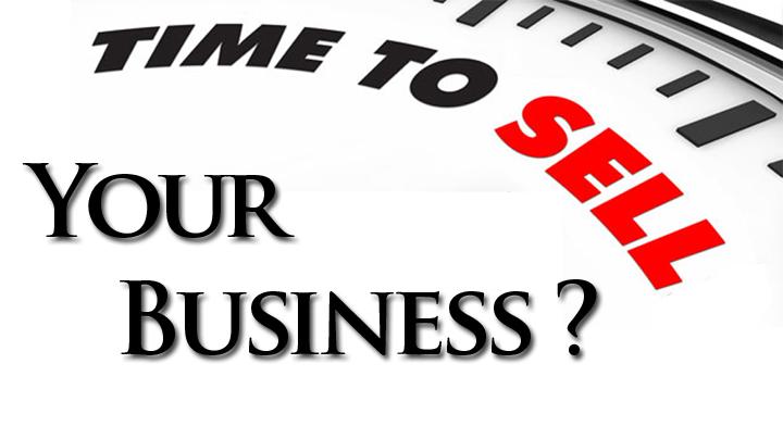 7 گام ضروری قبل از فروش کسبوکار