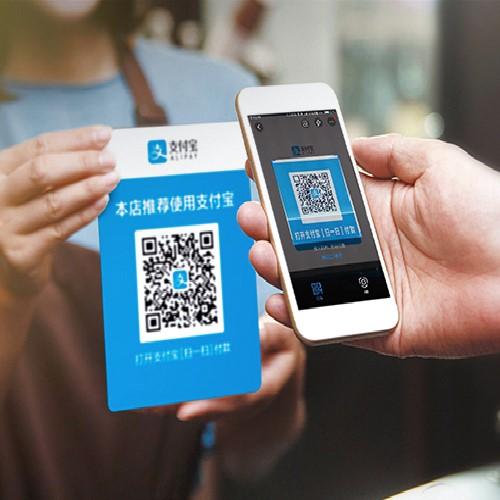آیا Alipay الگوی مناسبی برای فینتکهای پرداخت است؟
