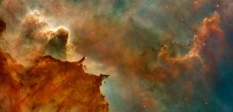 سیاره یEFT1055 رو میشناسی؟ دوسش داری؟