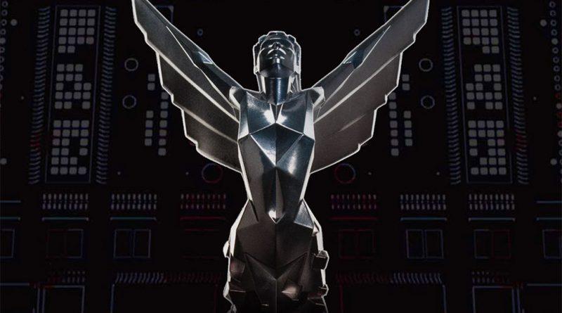 نگاهی به مراسم گیم آواردز ۲۰۱۸ The Game Awards