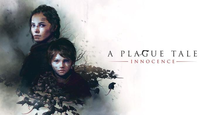 معرفی بازی A Plague Tale; Innocence