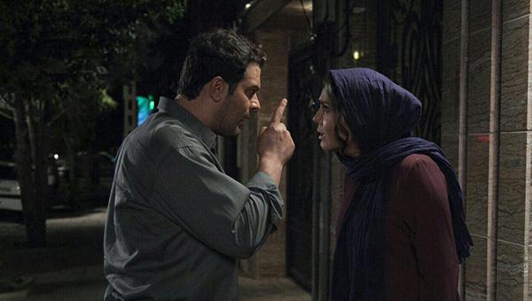 هایلایت -جشنواره فیلم فجر