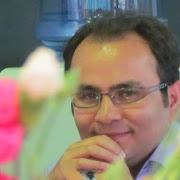 Hamid Mahmoudzadeh